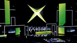Xbox aveva promesso grandi novità sui titoli retrocompatibili: eccole!