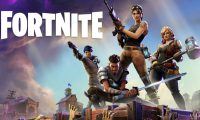 Fortnite – Video