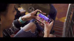 Lo scontro tra Battle Royale continua: Fortnite è gratis per tutti su mobile