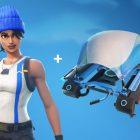 fortnite battle royale oggetti gratuiti playstation plus