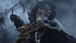 Volete conoscere il promettente Frostpunk? Ecco 11 punti salienti