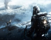 Dai creatori di This War of Mine, Frostpunk approda anche su console