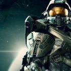 Halo su PC potrebbe essere la sorpresa dell'E3 2018 di Xbox
