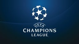 Divorzio tra Konami e UEFA: niente più Champions League in PES