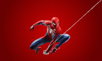 Marvel's Spider-Man – News