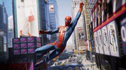 Marvel's Spider-Man, Insomniac svela tutte le edizioni
