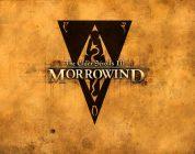 TES III: Morrowind a 60fps su console? Solo su Xbox One X