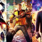 Capcom conferma: un nuovo Dead Rising è in lavorazione