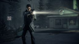 Il nuovo gioco di Remedy verrà mostrato per la prima volta all'E3