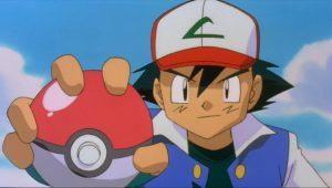 Pokémon per Switch