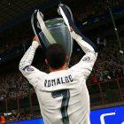 PES perde la Champions League – le migliori reazioni dal web