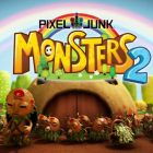 In arrivo la demo di PixelJunk Monsters 2