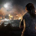 Shadow of the Tomb Raider, nuovi commenti sulla versione Xbox One X