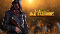 PUBG su PS4: data di uscita e bonus preorder a tema Uncharted e The Last of Us