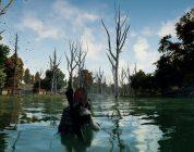 La seconda mappa di PlayerUnknown's Battlegrounds su Xbox One è imminente