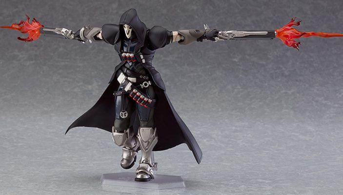 Reaper arriva minaccioso sulle nostre scrivanie