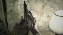 Resident Evil 7 supera le 5 milioni di copie vendute