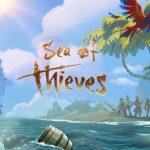 Sea of Thieves si apre ai giocatori solitari, Rare spiega come