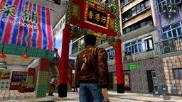 Shenmue I e II usciranno presto su PS4, One e PC: annuncio bomba di SEGA!