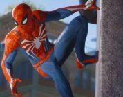 """Insomniac """"svela"""" i suoi piani per i DLC di Spider-Man"""