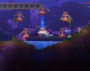 Terraria Otherworld cancellato: la scelta drastica di Re-Logic