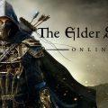 The Elder Scrolls Online Recensione