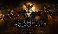 Torment: Tides of Numenera, l'Accolades trailer