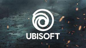 Ubisoft prepara le bombe per l'E3: ecco quando si terrà la conferenza!