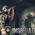 Umbrella Corps – Recensione