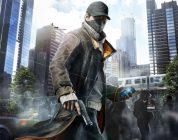 L'assistente di Ubisoft conferma l'esistenza di Watch Dogs 3?
