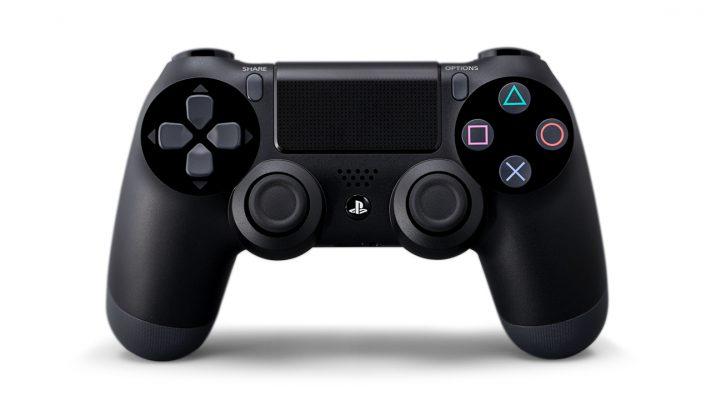 Un altro passo verso PlayStation 5? Forse sì