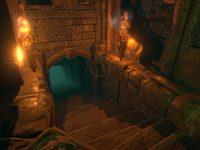 Underworld: Ascendant – Anteprima