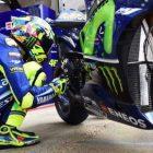 """""""Da una realtà all'altra"""": ecco come prende forma MotoGP 18"""