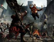 Warhammer: Vermintide 2, la nuova patch lo rende più facile