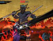 World of Demons è il nuovo progetto di Platinum Games