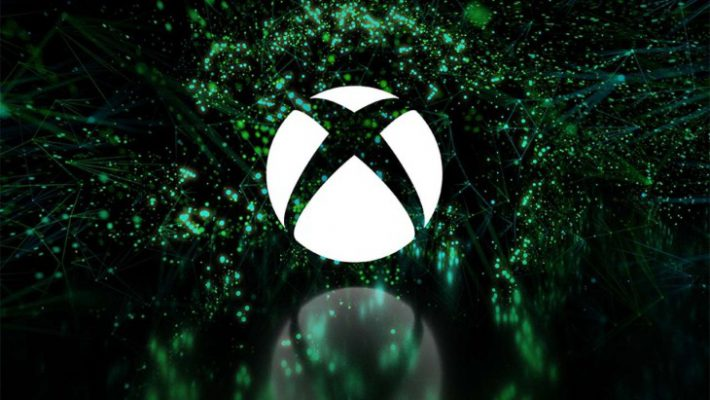 Tante iniziative per Xbox all'E3: ecco i piani di Microsoft