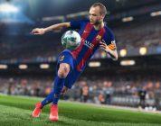 Grandi novità e titoli di spicco arrivano in Xbox Game Pass a maggio