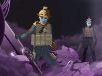 Shin Megami Tensei: Strange Journey Redux – Recensione