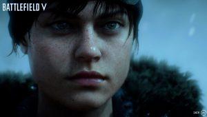 Nuovi eroi, nuove storie: la campagna single-player di Battlefield V
