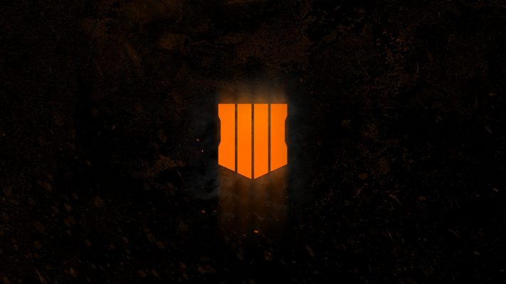 Call of Duty: Black Ops 4 – Un reveal ricco di emozioni