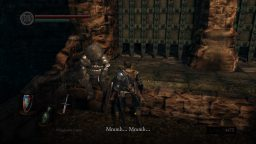 Dark Souls Remastered – Recensione