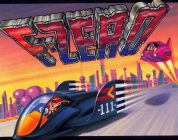 Nintendo ha registrato i marchi F-Zero, Star Fox e Sin & Punishment