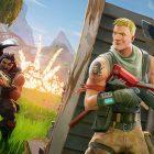 Fortnite e altri videogiochi rischiano di danneggiare le vite dei bambini