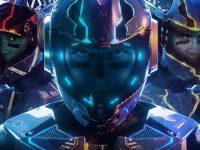 Laser League – Recensione