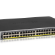 netgear switch smart managed pro