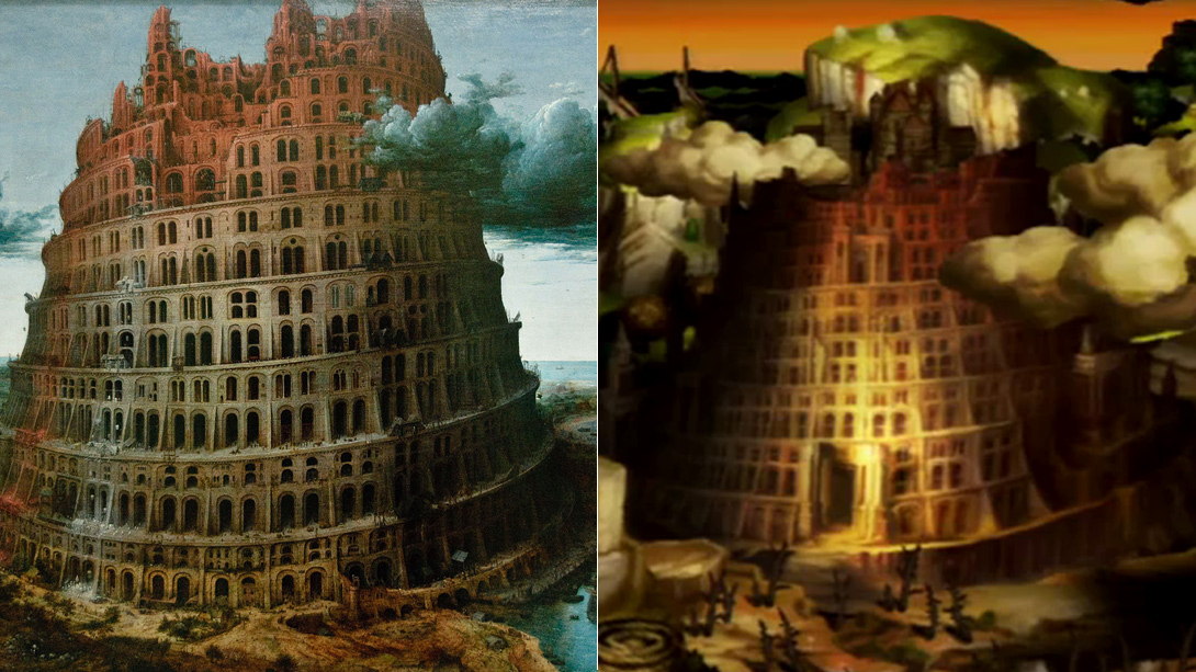 Piccola-Torre-di-Babele-e-Santuario-Dimenticato