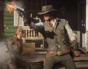 Red Dead Redemption 2 – Il video confronto tra PS4 e Xbox One