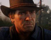 Red Dead Redemption 2, rilasciate nuove e strepitose immagini!
