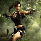 Shadow of the Tomb Raider: niente doppia pistola per Lara