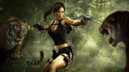 Shadow of the Tomb Raider: niente doppia pistola per Lara
